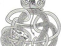 Nordisk mytologi og guder i nordisk mytologi