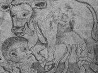 1 * Skabelsen i den nordiske mytologi