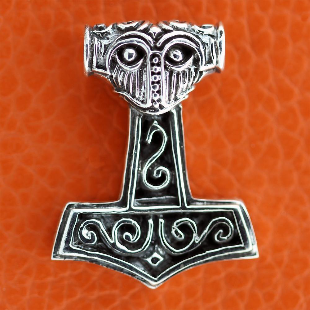 thors-hammer32